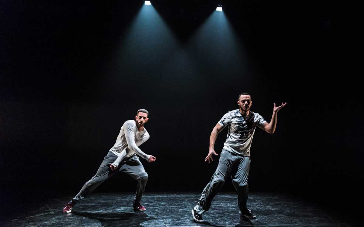YZ_danslarene
